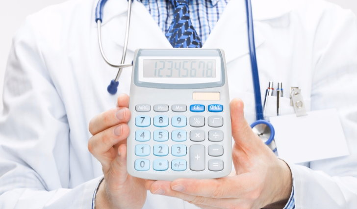 How Expensive is a Vasectomy? Find out the Cost to get a ...