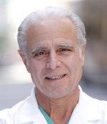 Steve Elias, MD