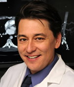 Dr. Brian Funaki