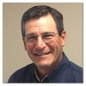 Dr. Dan Monahan