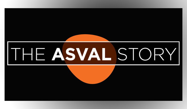 The ASVAL Story