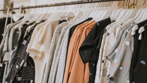 what to wear when you work at home
