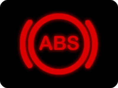 Toyota Tacoma Why Did My ABS Light Come On | Yotatech