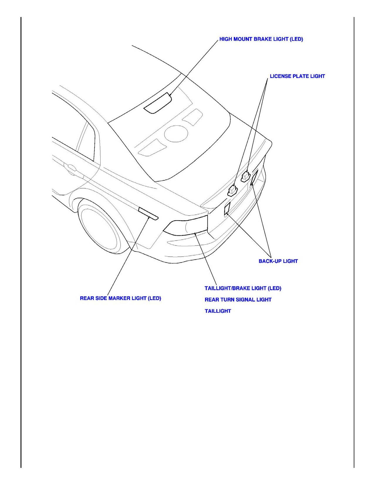 2007 Tl Drl Not Working Acurazine Acura Enthusiast Community 2010 Mdx Fuse Diagram Thanked 3 Times In Posts