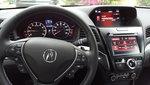 Acura ILX A SPEC TECH Premium 2016