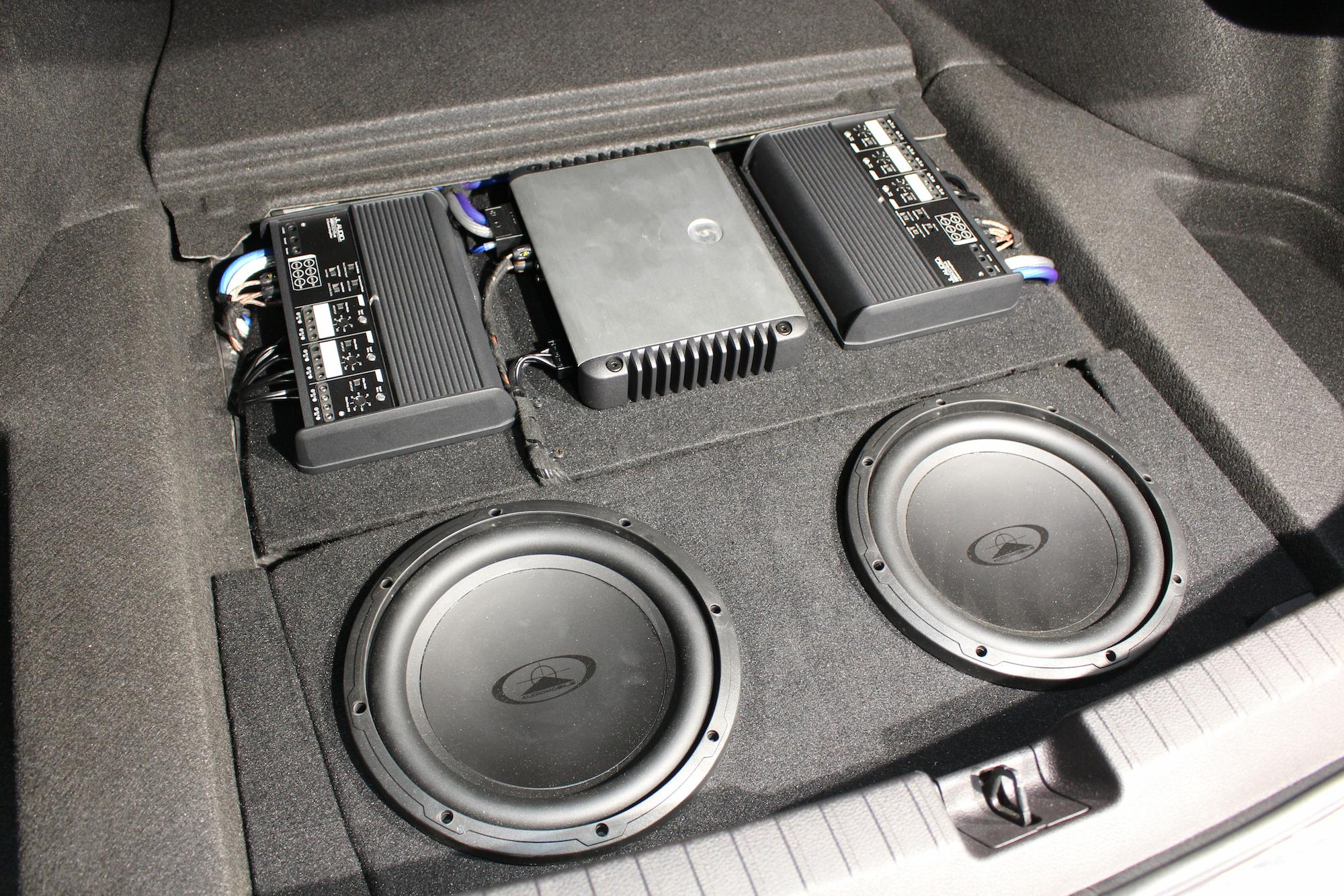 2018 Grey TLX build AcuraZine Acura Enthusiast munity