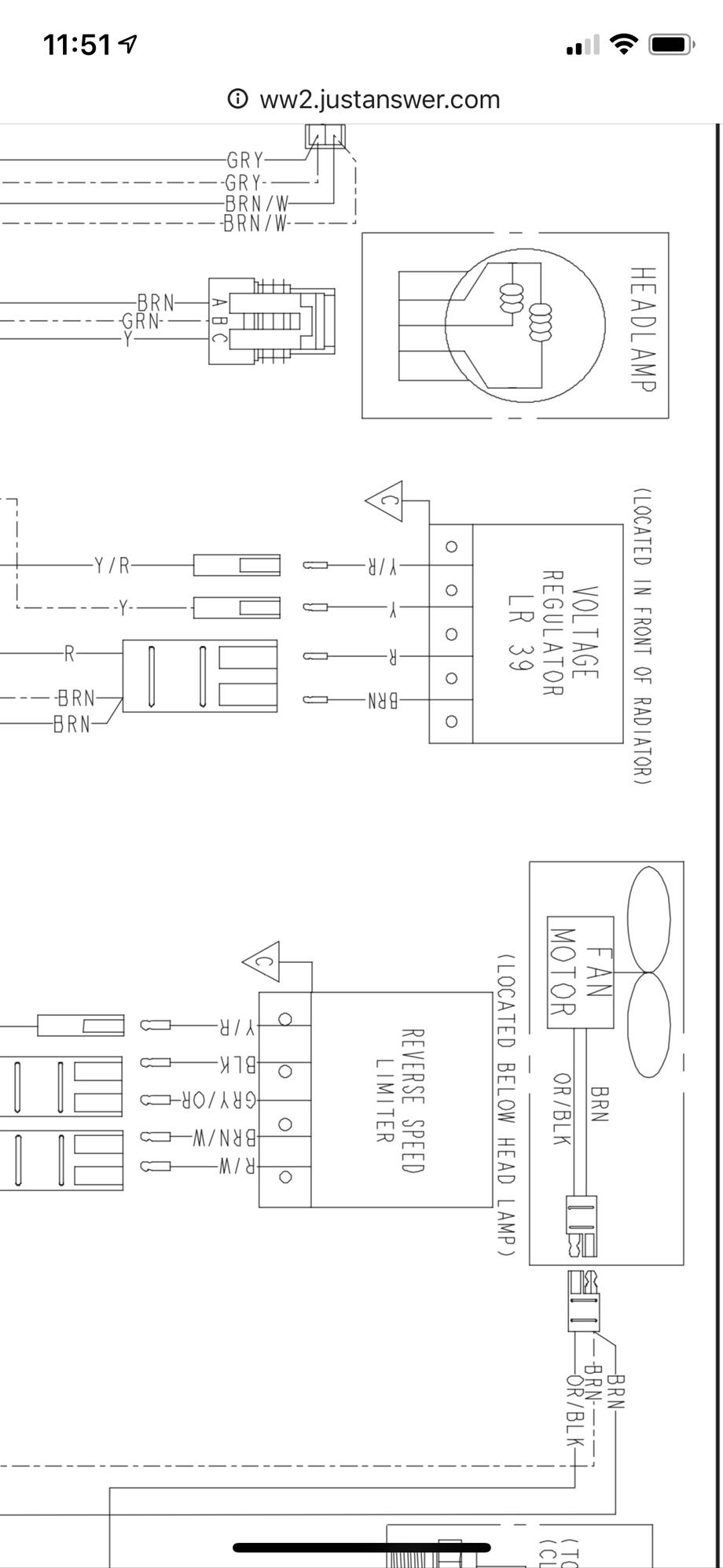 Intro  Wiring Help