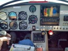 n601ke panel  aera 660 sm