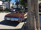 1970 c/s w30 replica tribute etc.