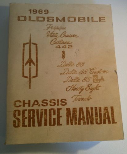 Best book Quadrajet - ClassicOldsmobile com
