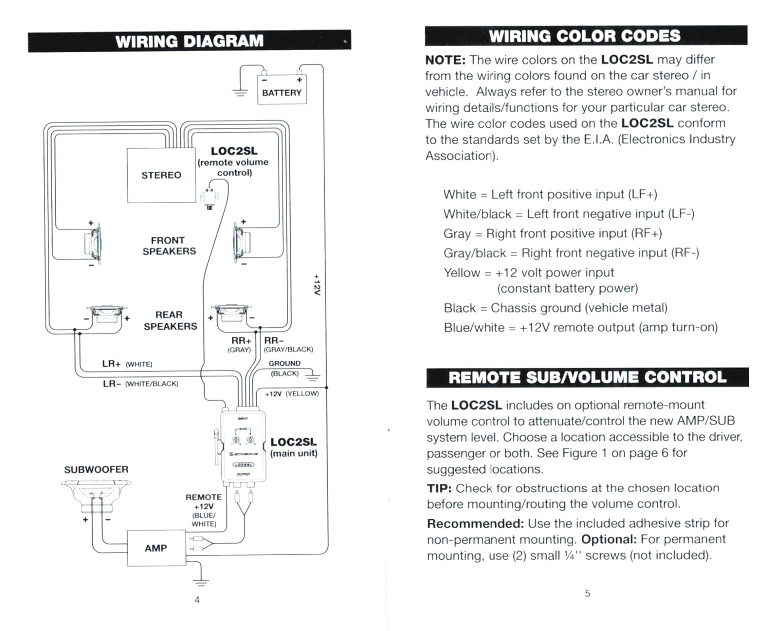 Radio Wiring Diagram For 2013 Dodge Journey Sxt Fwd