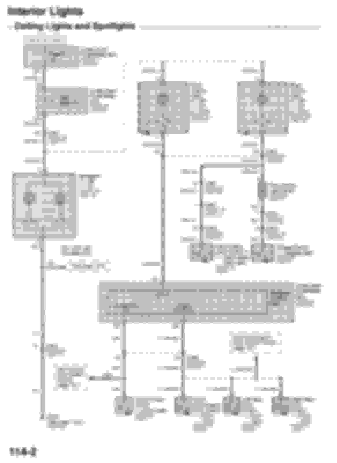 2006 Honda Accord Dome Light Wiring - Cars Wiring Diagram