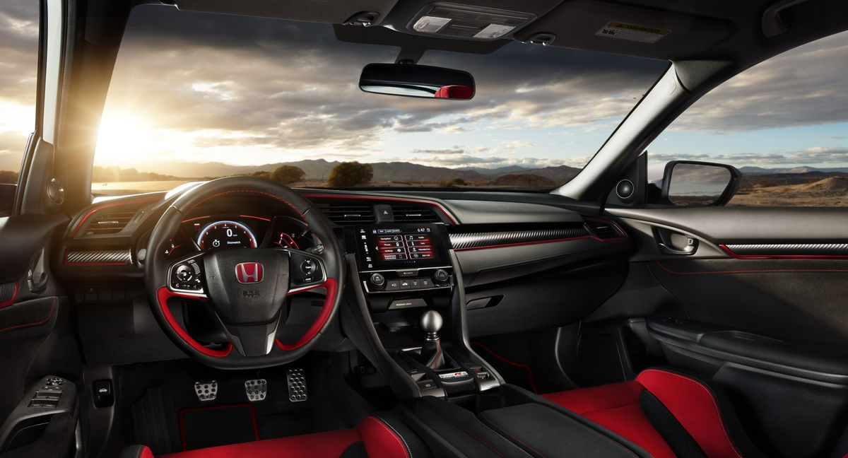 2017 honda civic type r honda tech honda forum discussion. Black Bedroom Furniture Sets. Home Design Ideas