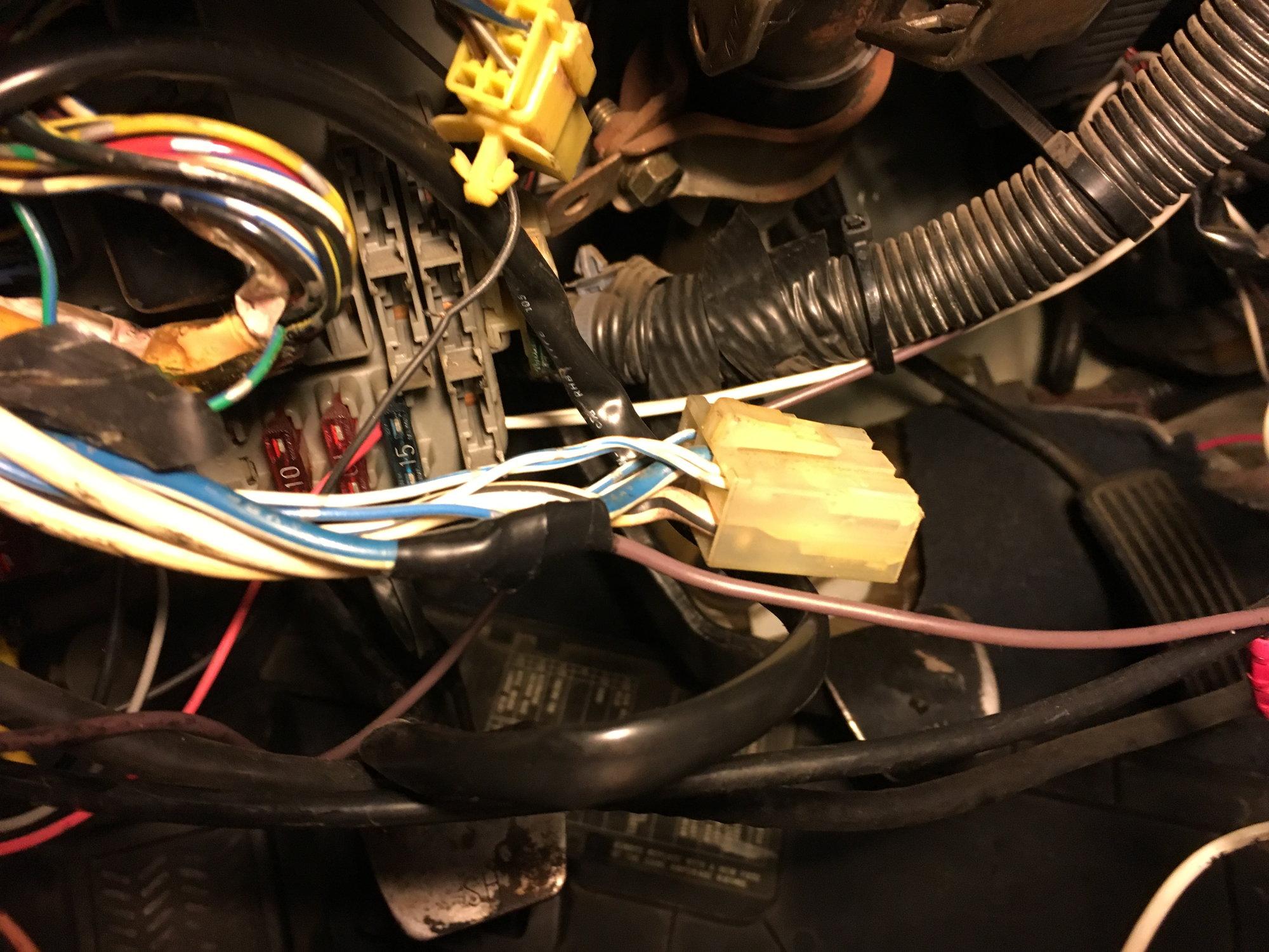 Intermittent No Crank Issue - Honda-tech