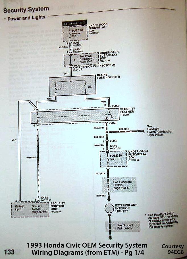 [SCHEMATICS_48EU]  1993 Honda Accord Ex Wiring Diagram Dc Amp Meter Wiring Diagram -  vga.salak.astrea-construction.fr | 1993 Honda Accord Ex Wiring Diagram |  | ASTREA CONSTRUCTION