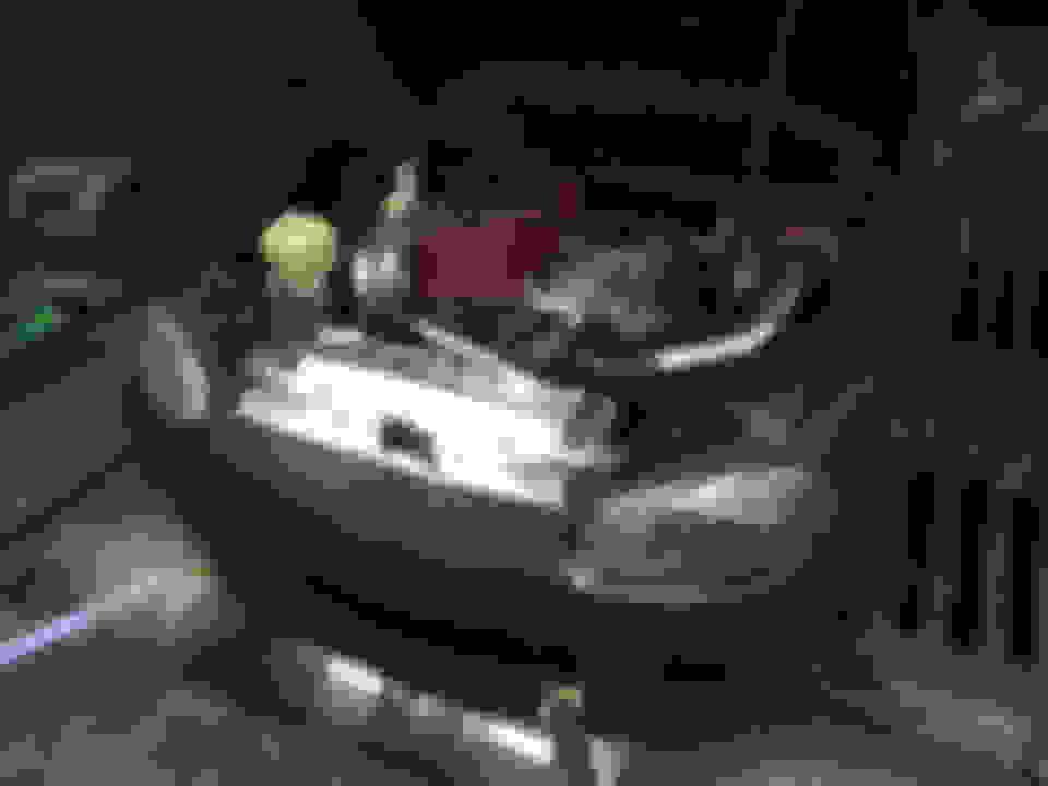 K24 Intake Manifold Testing - Skunk Ultra Vs  Excessive Vs
