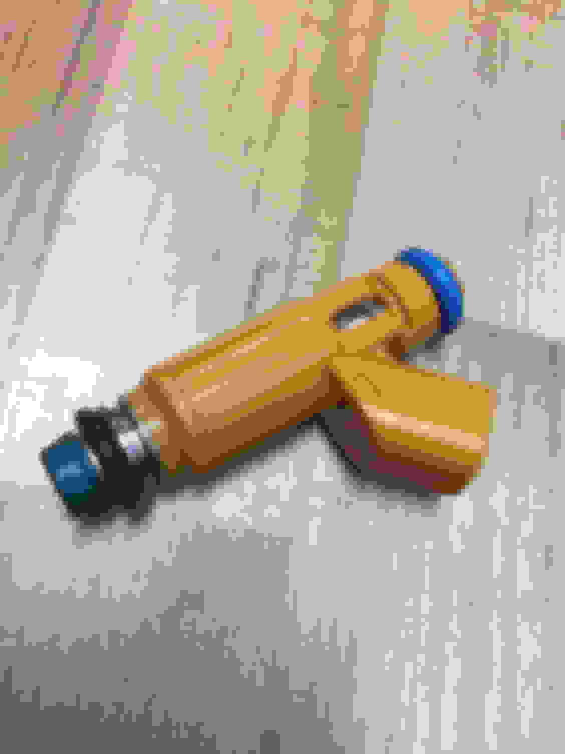 Injector Open circuit / dead ECM? - Land Rover Forums - Land Rover