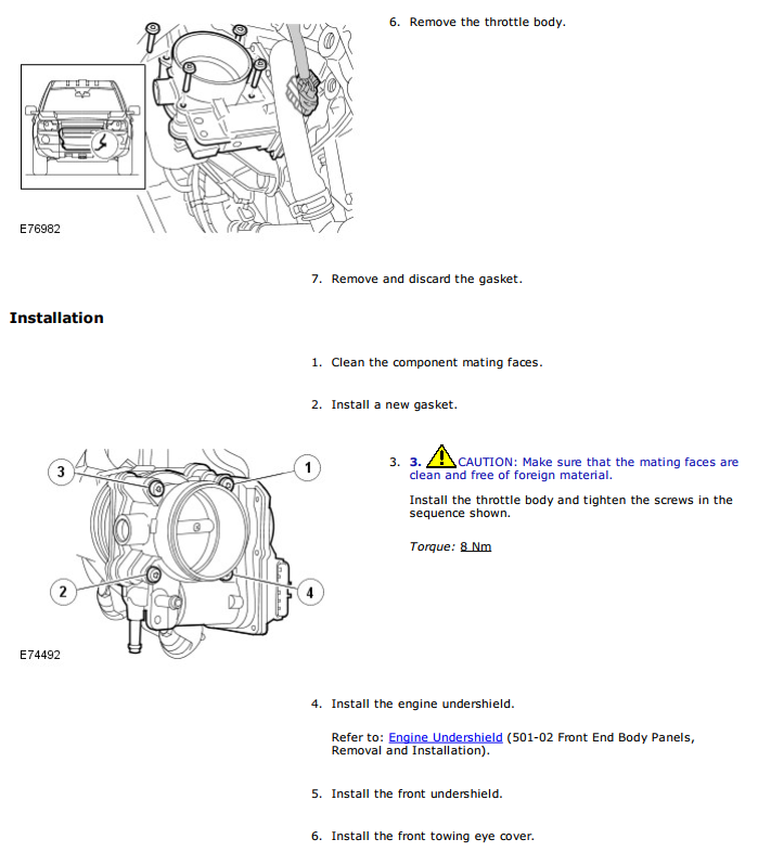these pages come from a freelander 2/lr2 service manual which can be  downloaded here: https://www dropbox com/s/n0e6q5jj1l   -2010 pdf?dl=0