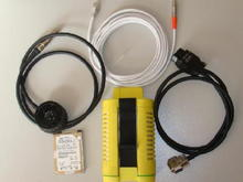 car diagnostic tools