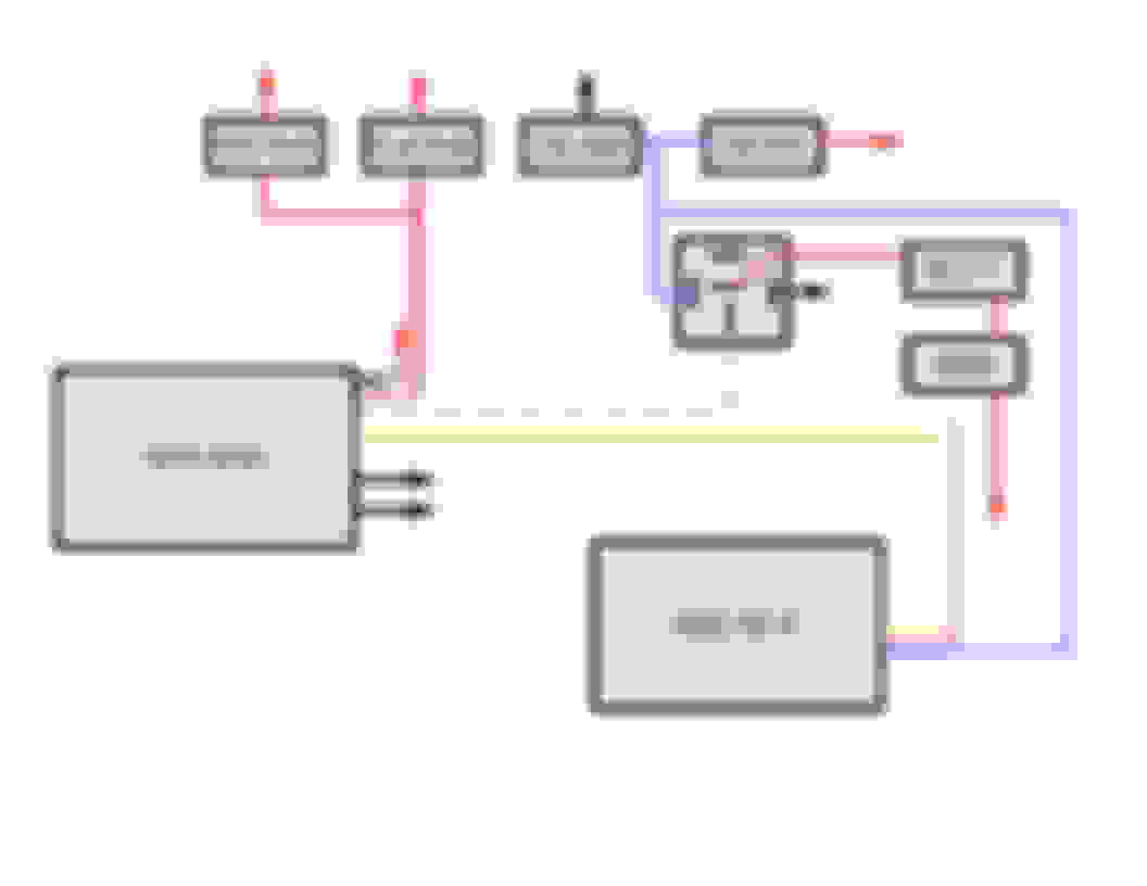 Wiring schematic help - LS1TECH - Camaro and Firebird Forum ... on race car diagram, nos nitrous wot relay with diagram, nitrous control panel, ls1 fuel system diagram, engine components diagram, nitrous fuel system diagram, nitrous oxide system diagram, nitrous solenoid diagram, nitrous purge wiring, nitrous plumbing diagram, line lock diagram,