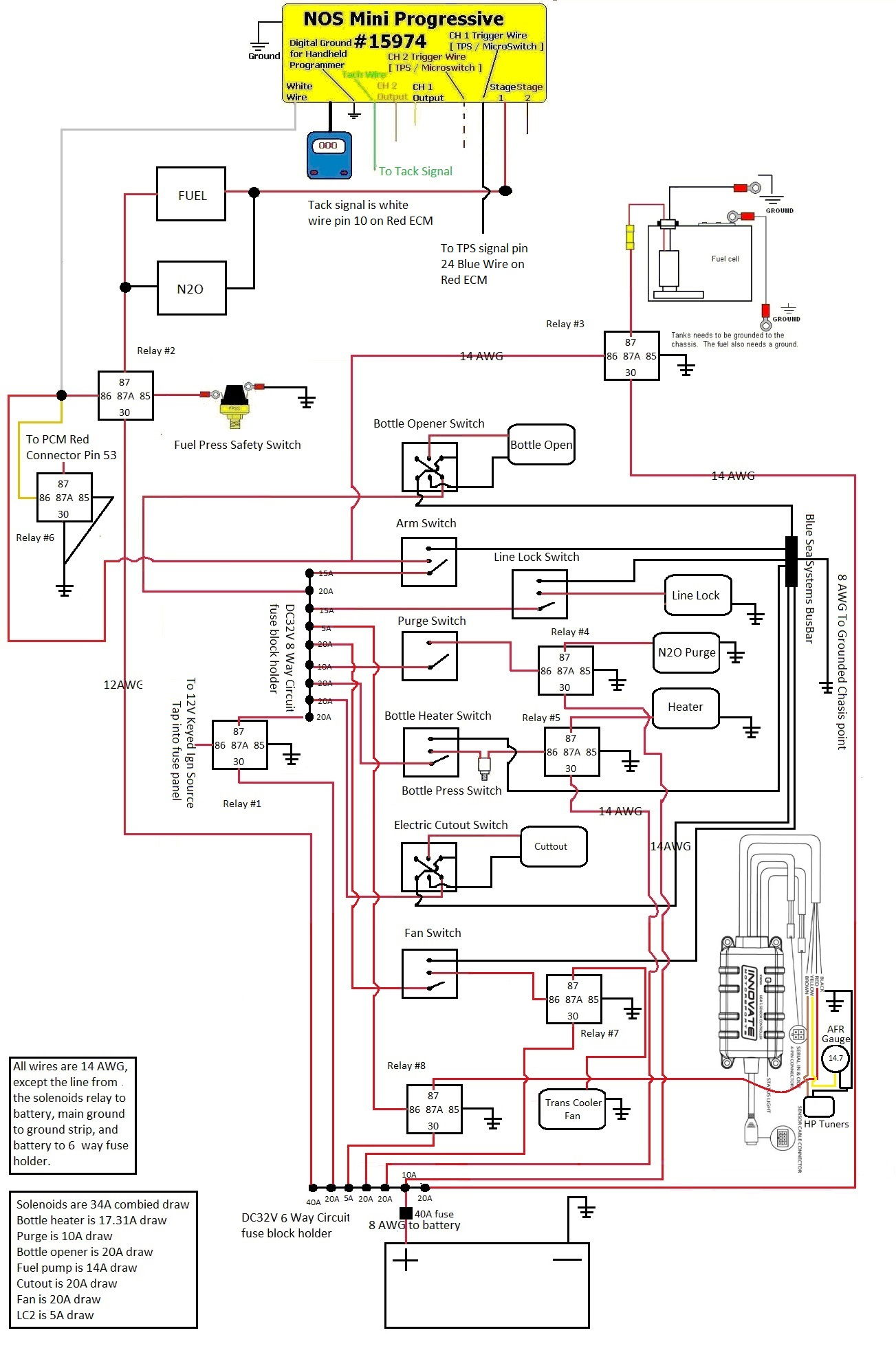 80 n2o_diagram_9_copy_2__4775a2449a09182d6790d82dc1d6d3f64da77e94 nos mini progressive issues? see here ls1tech camaro and nos mini progressive controller wiring diagram at reclaimingppi.co