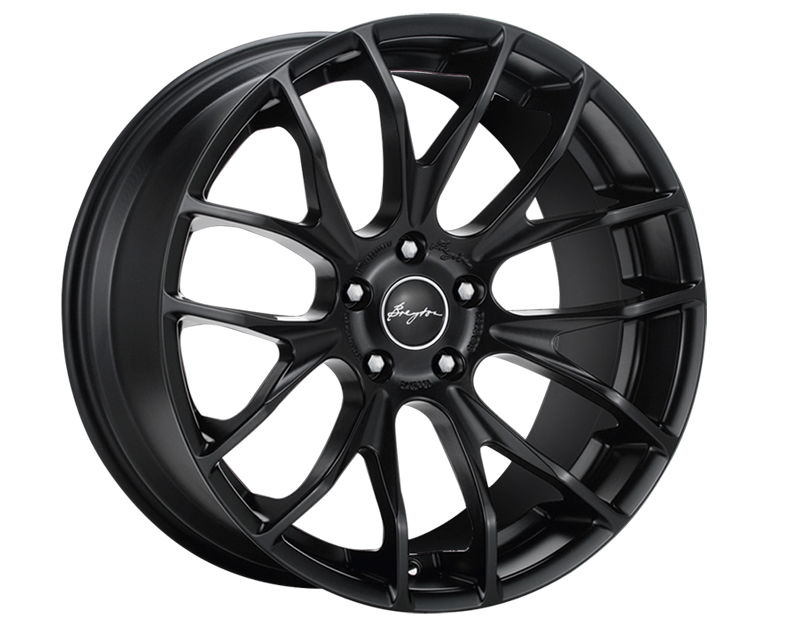Wheels Maxima Forums
