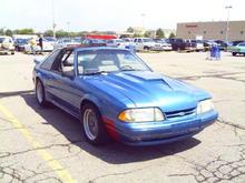 1987 t top