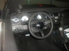 P4160025
