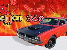 demon340