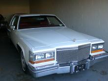 1981 caddy004[1]