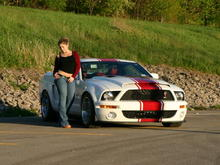 '05 GT