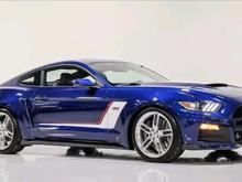 2015 RS3