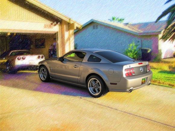 2008 GT Yuma 06