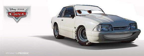 carsbanner