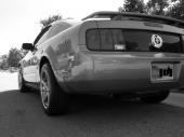 my 2006 4.0