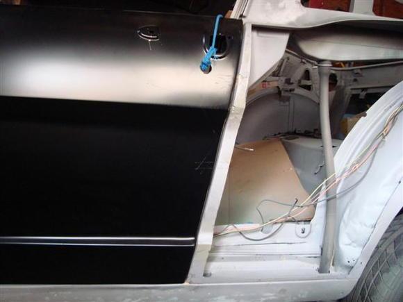 DSC01981 (Small)Door alignment.