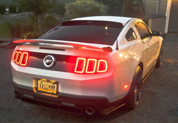 GT2014 New Decklid 1