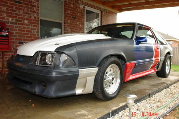 Mustangheatercorereplace032