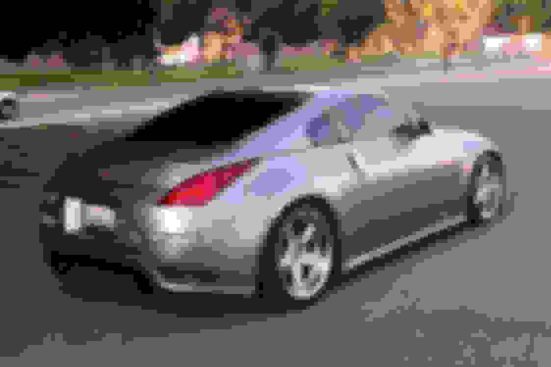 350z Driveshaft Yoke