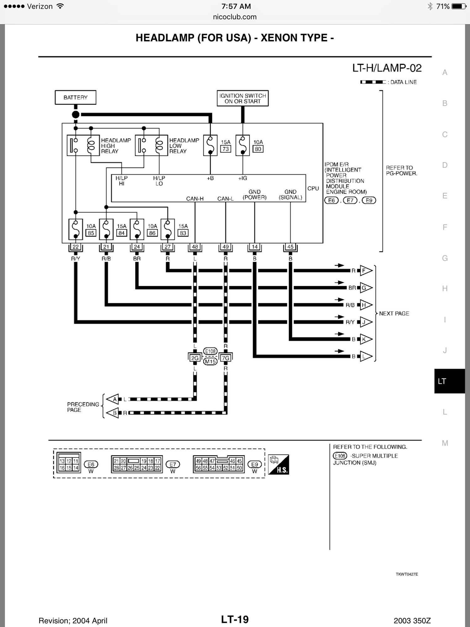 wiring diagram for a john deere gx335 lt155 john deere