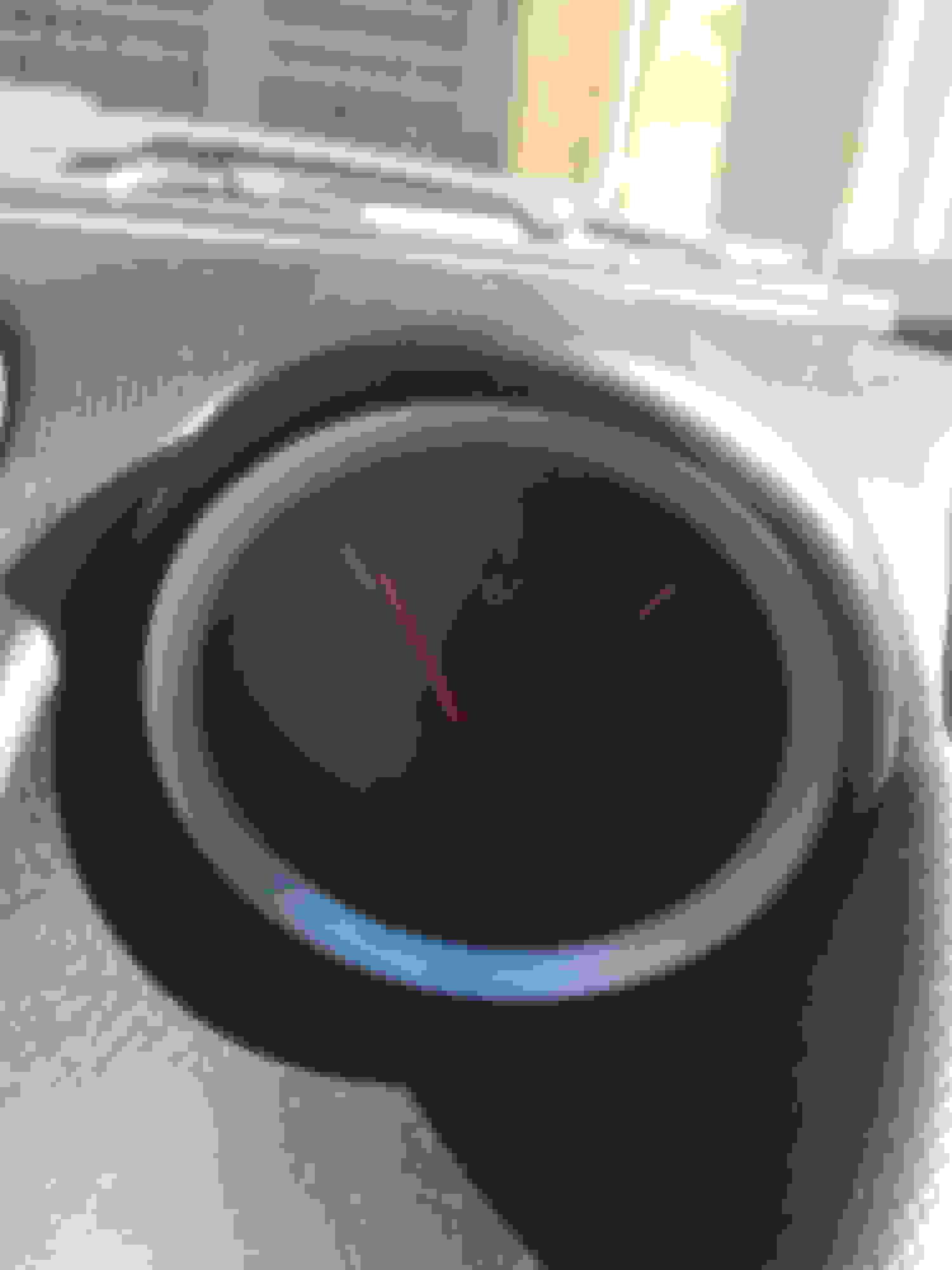 2006 Saturn Ion Throttle Body Relearn