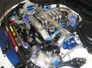motor pics