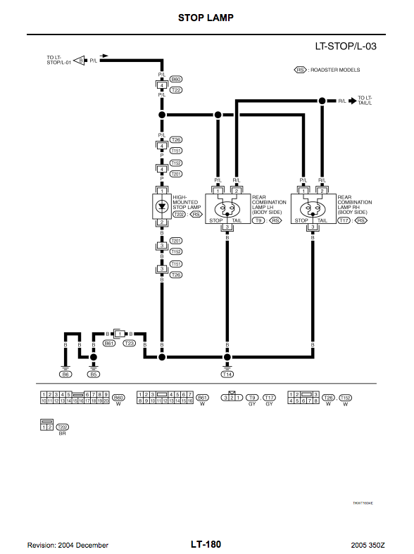 Basic Ke Light Wiring Diagram | Wiring Diagram on 2002 gmc envoy stereo wiring diagram, silverado stereo wiring diagram, 2006 silverado light wiring diagram, 2004 chevy equinox wiring diagram, 2004 silverado trailer wiring diagram, 2004 silverado fuse diagram, 2000 silverado fuel pump wiring diagram, 2001 chevy silverado heater diagram, 1996 chevy blazer radio wiring diagram, 2011 silverado headlight wiring diagram, 04 silverado wiring diagram, 2004 toyota highlander wiring diagram, 4x4 wiring diagram, 2004 mitsubishi galant wiring diagram, 2004 pontiac gto wiring diagram, 04 silverado front headlight diagram, 2004 chevy aveo wiring diagram, 1999 silverado tail light wiring diagram, 2005 chevy silverado brake system diagram, 2004 cadillac cts wiring diagram,
