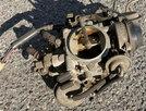 Carburetor 2bbl for Datsun/Nissan