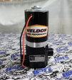 Weldon 2345-A Racing Fuel Pump 2000+ Horsepower  for sale $1,199