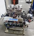 Westside Machine 632