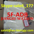 5-FADB 99% 5FADB 5fadb powder 5F MDMB PINACA Skype:sale6_177  for sale $100