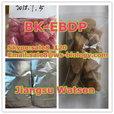 Bk-ebdp factory Bkebdp manufacturers BK-Ethyl-K crystal Ephy  for sale $1