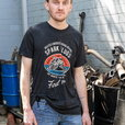 Car Guy T-Shirts / Dozens of Styles  for sale $34