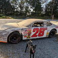 2007 Hooters Procup car  for sale $7,500